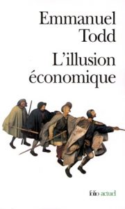 IllusionEconomique