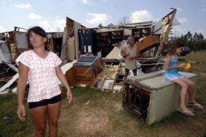 Krystal+Rester+Hurricane+Katrina+Aftermath+8bYWsuXi0twx