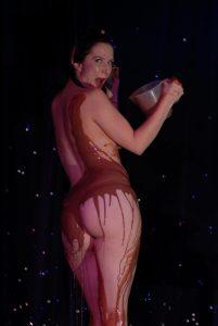 London_Burlesque_Festival_08_Fundraiser-46