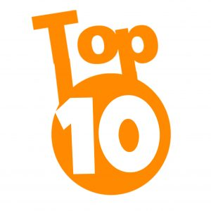 Top 10_edited-1