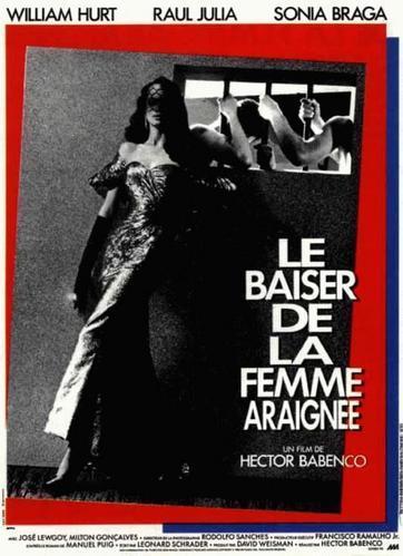 le_baiser_de_la_femme_araignee