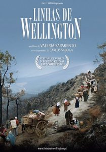 ligneswellington