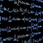 maths11