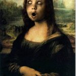 mona-lisa-zombie-full-thumb