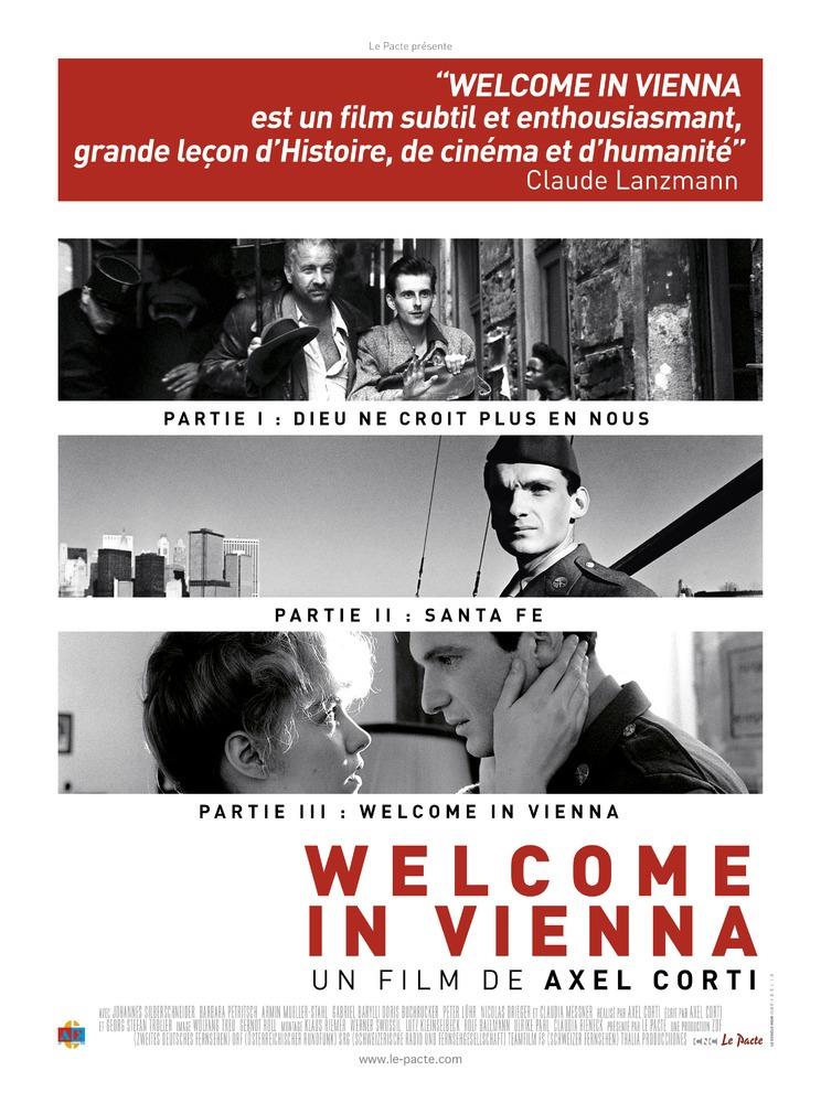welcome-in-vienna-partie-1-dieu-ne-croit-plus-en-nous-wohin-und-zuruck-30-1-g