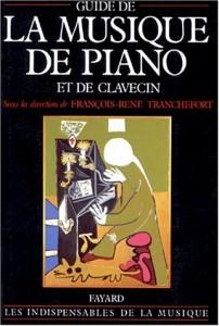 guide_musique_piano