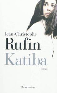 katiba de rufin