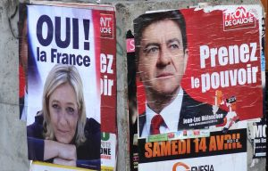 Front-de-gauche-Front-national