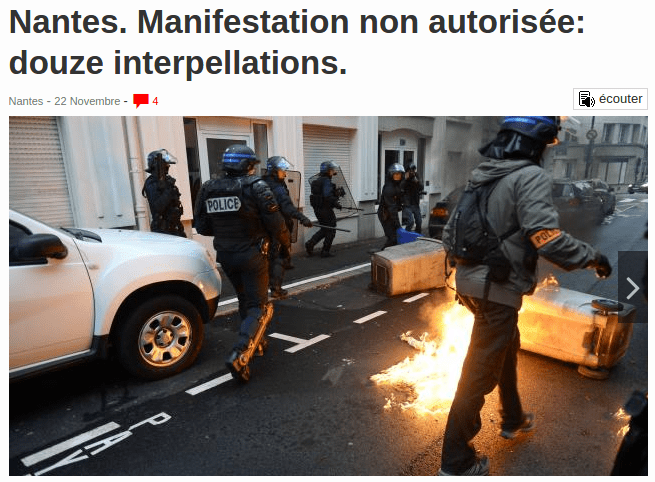 OuestFr_manif
