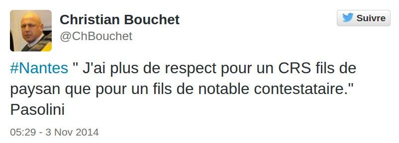 bouchetFN