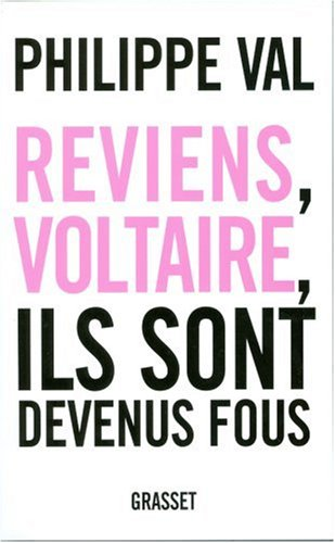 reviensvoltaire