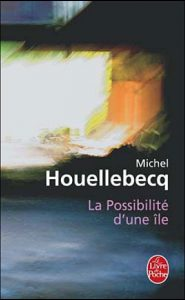 La_Possibilite-dune_ile_Houellebecq