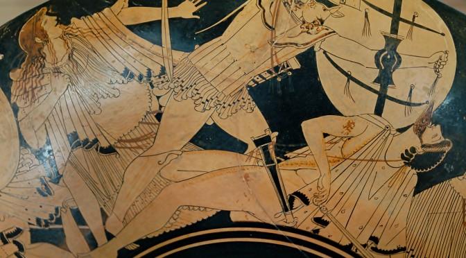 Ilioupersis_Louvre_G152