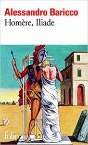 Iliade Baricco