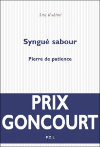 syngue-sabour---pierre-de-patience-499